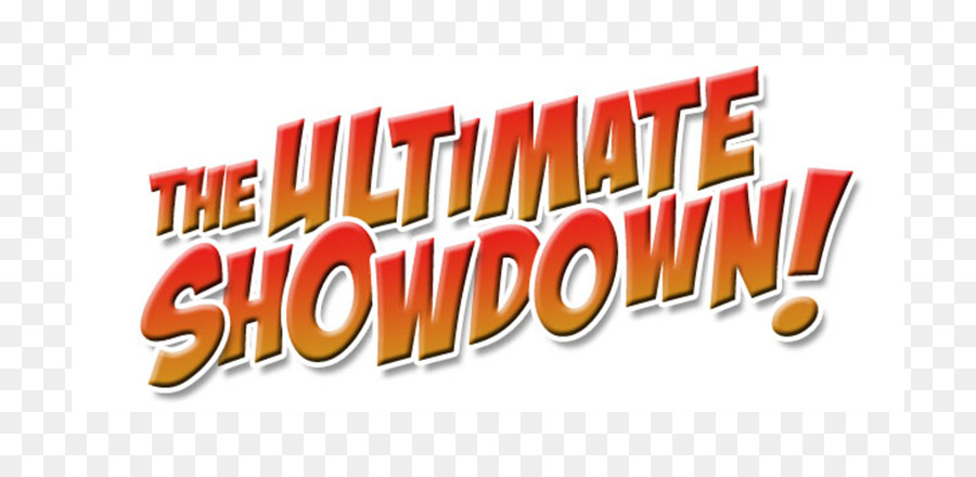 Ultimate showdown clipart svg library stock Youtube Logo png download - 768*432 - Free Transparent Logo ... svg library stock