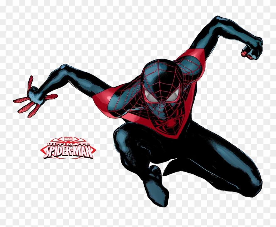 Ultimate spiderman clipart image transparent stock Spider Man Clipart Ultimate Spiderman - Spiderman Ultimate ... image transparent stock