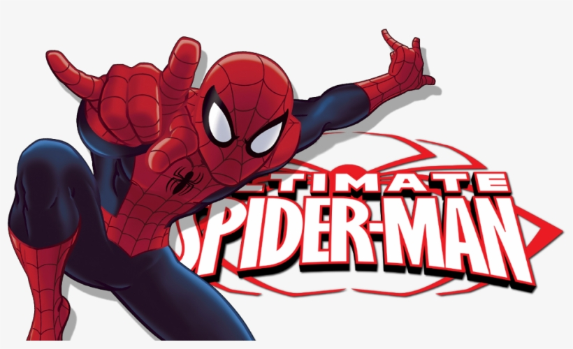 Ultimate spiderman clipart image library library 15 Spiderman Clipart Ultimate Spiderman For Free Download ... image library library