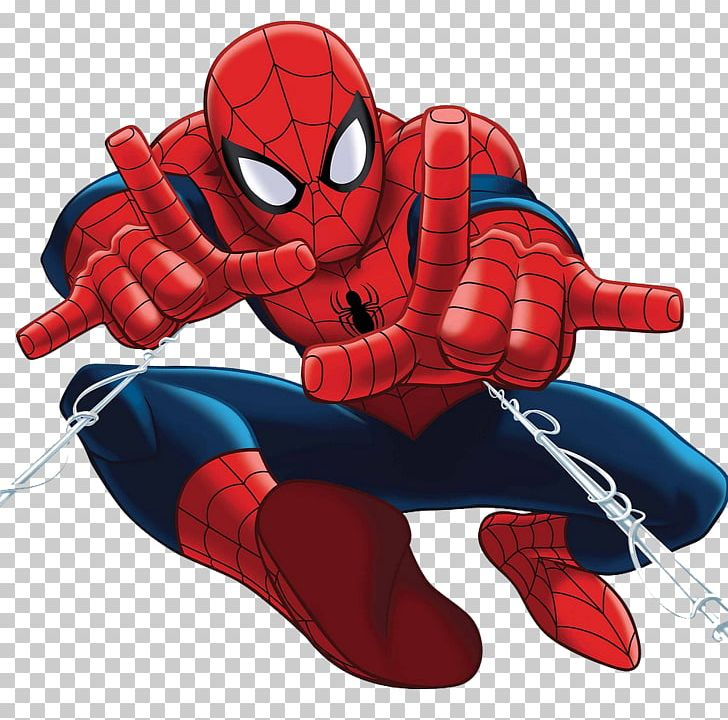Ultimate spiderman clipart clip art library library Ultimate Spider-Man PNG, Clipart, Amazing Spiderman ... clip art library library