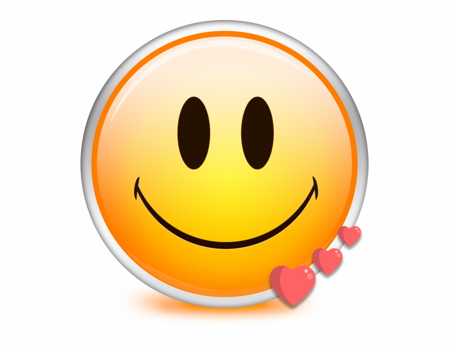 Ultra happy person clipart picture black and white stock Emoji Emoticons On The Mac App Store - Emoticon Emoji Faces ... picture black and white stock