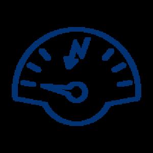 Ultra low mileage clipart stock Ultra-low Power Management | EnOcean – Technology | EnOcean stock