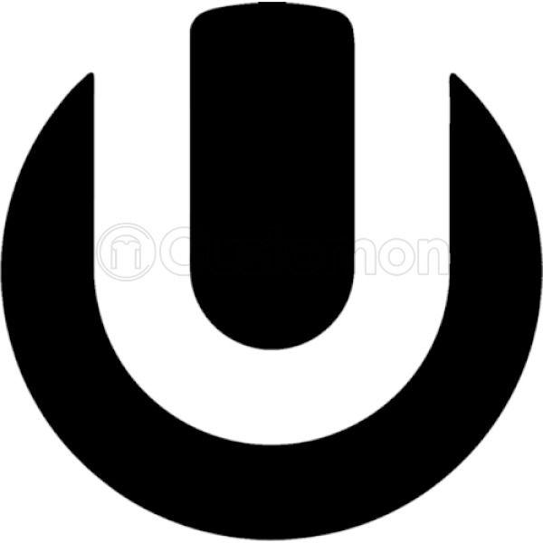 Ultra music festival logo clipart clip free stock Ultra Music Festival Symbol Travel Mug - Kidozi.com clip free stock