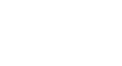 Ultra music festival logo clipart royalty free stock Jamie Jones - Ultra Music Festival royalty free stock