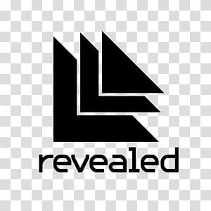 Ultra music festival logo clipart clip art royalty free download Armin van Buuren Ultra Music Festival A State of Trance ... clip art royalty free download