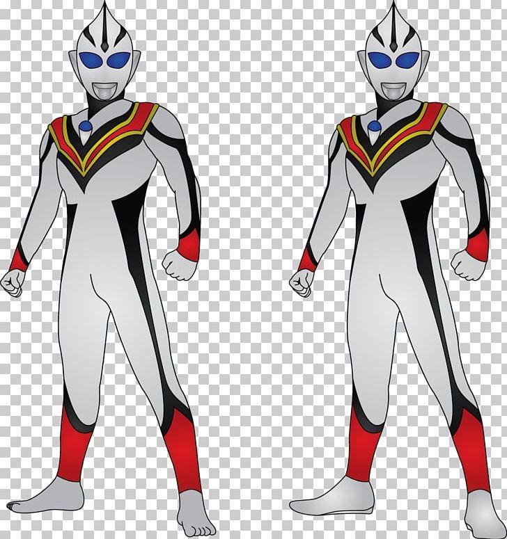 Ultraman tiga clipart png royalty free Ultraman Zero Ultraman Tiga Zoffy Ultra Series ULTRA-ACT PNG ... png royalty free