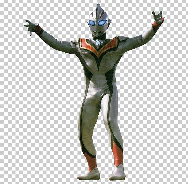 Ultraman tiga clipart png Ultraman Zero Ultraman Tiga Ultraman Fighting Evolution 3 ... png