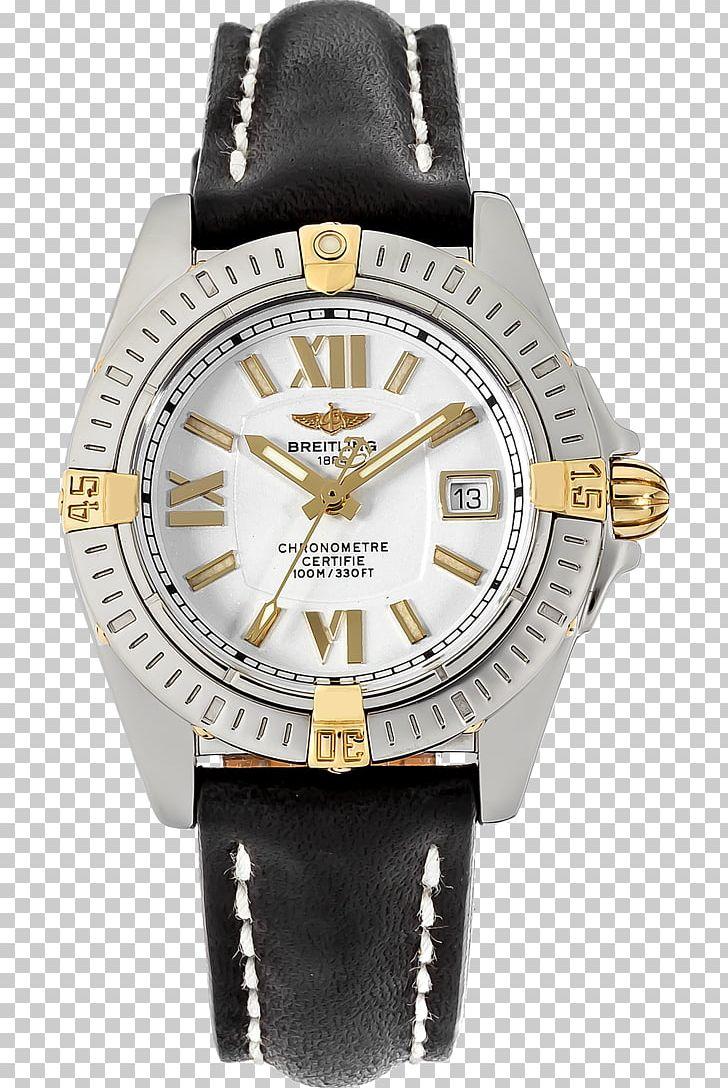 Ulysse nardin logo clipart clip black and white library Watch Rolex Daytona Ulysse Nardin Zenith PNG, Clipart ... clip black and white library