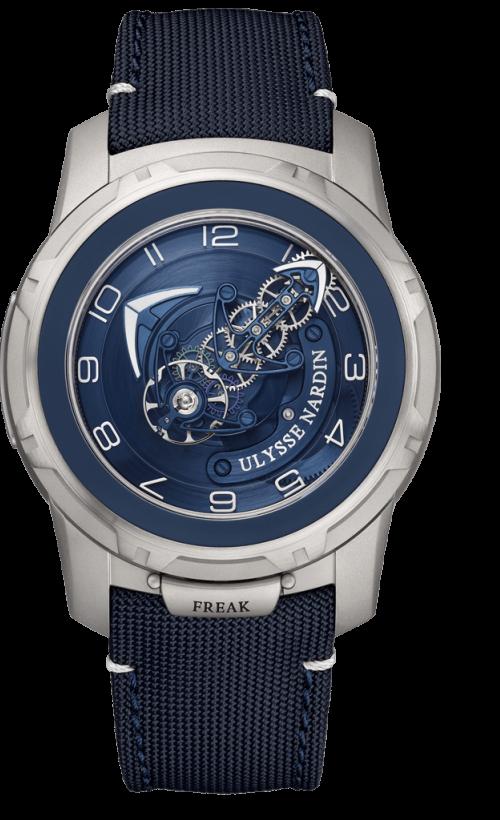 Ulysse nardin logo clipart clip art royalty free stock Ulysse Nardin Watches Malta ⋆ Swiss Watches | Gioielleria ZAMPA clip art royalty free stock