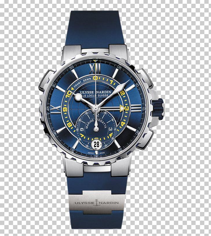 Ulysse nardin logo clipart vector transparent download Ulysse Nardin Marine Chronometer Chronometer Watch ... vector transparent download