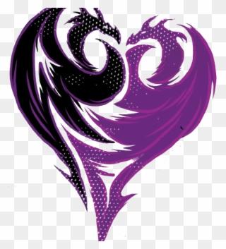 Uma icon descendants clipart image free download Descendants Clip Art Mal Disney Descendants Logo Descendants ... image free download