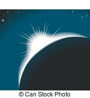 Umbra clipart vector free stock Umbra Clipart and Stock Illustrations. 106 Umbra vector EPS ... vector free stock