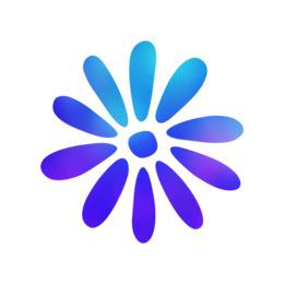 Umbra clipart free download Umbra clipart - 9 Umbra clip art free download