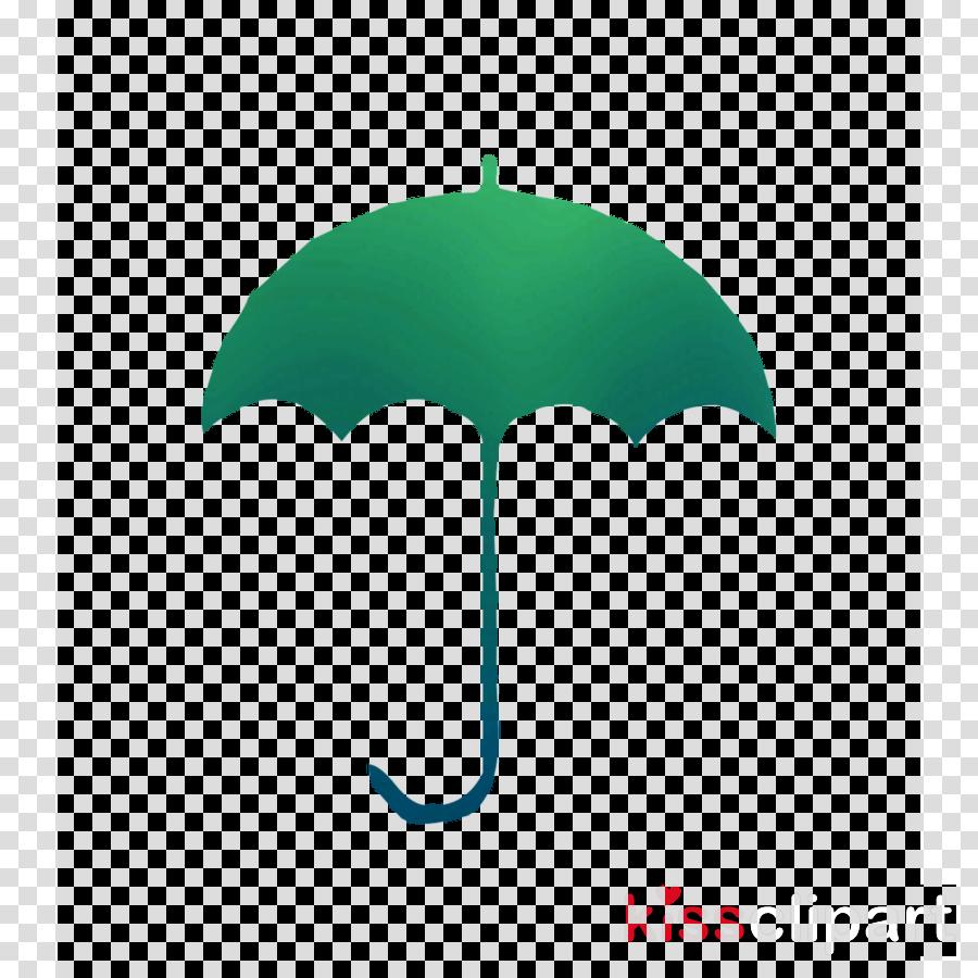 Umbrella academy clipart banner royalty free download Green Leaf Logo clipart - Umbrella, Green, Leaf, transparent ... banner royalty free download