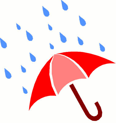 Umbrella and rain clipart banner stock Umbrella and rain clipart - Cliparting.com banner stock