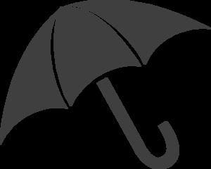 Umbrella clipart clipart transparent download Clip art of an umbrella clipart 2 clipartbold - Clipartix clipart transparent download