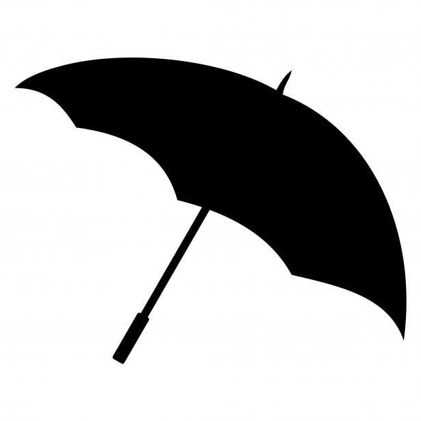Umbrella clipart clip art download Free Umbrella Clipart - Clipart Kid clip art download