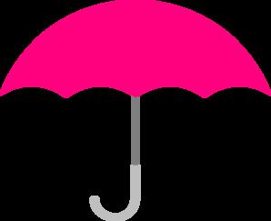 Umbrella clipart picture freeuse stock Umbrella clip art high quality clip art - Clipartix picture freeuse stock