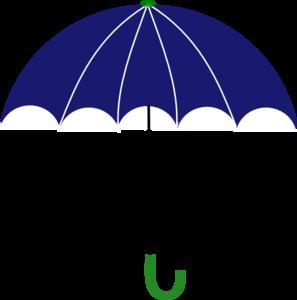 Umbrella clipart png download Umbrella clip art clip art free clip art microsoft clip art ... png download