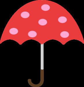 Umbrella clipart free download Umbrella clipart free clipart images - Clipartix free download