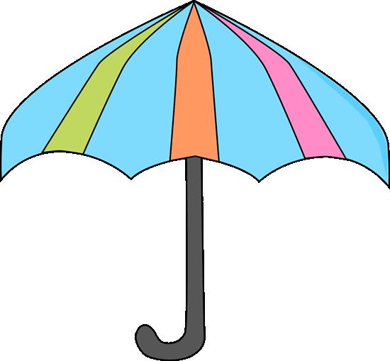 Umbrella clipart clip art free Umbrella Clip Art Free Download | Clipart Panda - Free Clipart Images clip art free