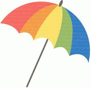 Umbrella clipart clip art royalty free download 1000+ images about Umbrellas illustrations on Pinterest | Pink ... clip art royalty free download