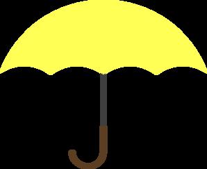 Umbrella clipart image freeuse stock Umbrella clipart coloring pages umbrella day coloring pages ... image freeuse stock