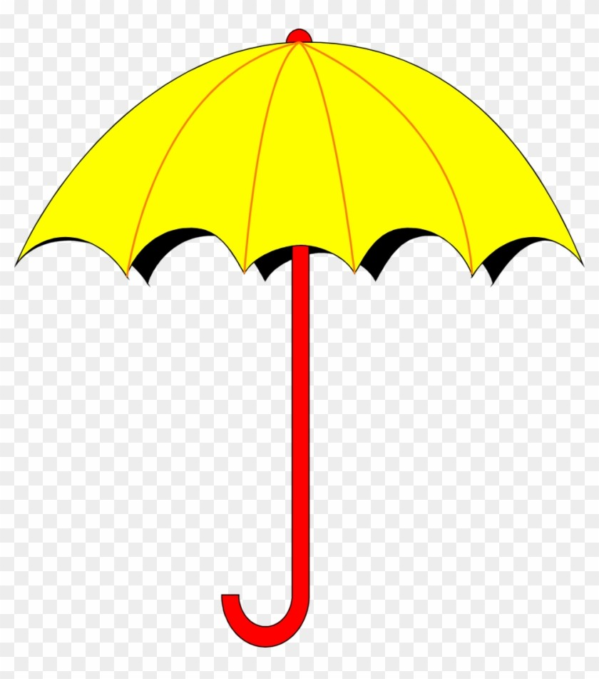 Umbrella clipart background svg stock 1 10683 Umbrella Clipart Free To Print Clip Art Of ... svg stock