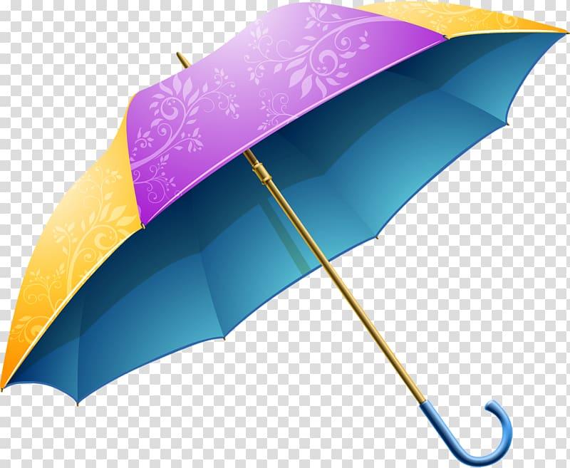 Umbrella clipart background jpg freeuse Umbrella Computer Icons Scalable Graphics , Umbrella ... jpg freeuse