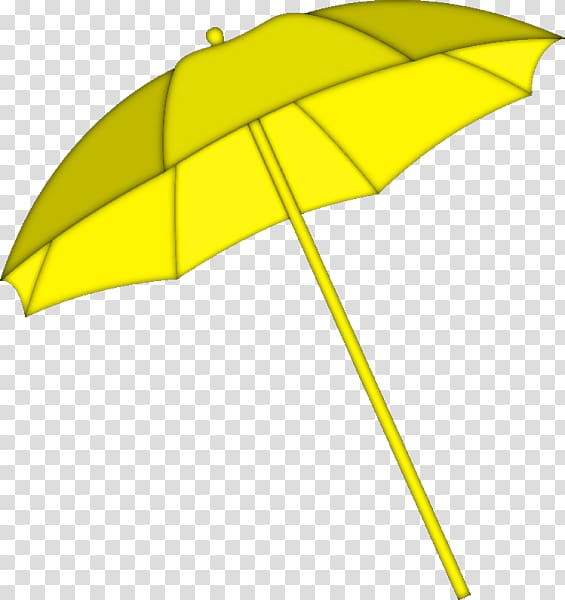 Umbrella clipart background png freeuse download Umbrella Icon, An umbrella transparent background PNG ... png freeuse download