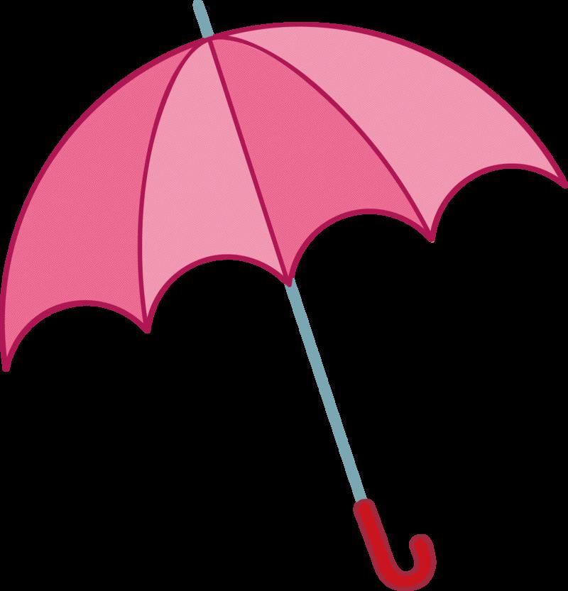 Umbrella clipart background clip art transparent Download Free png Umbrella PNG, Download PNG image with ... clip art transparent