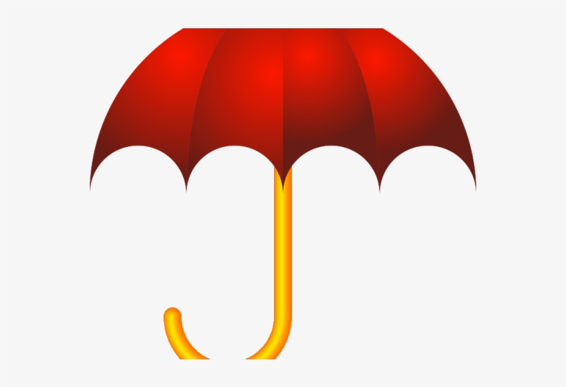 Umbrella clipart background jpg Umbrella Clipart Clear Background - Portable Network ... jpg