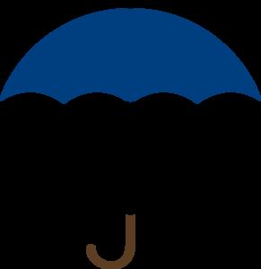 Umbrella clipart hd image freeuse Free Umbrellas Cliparts, Download Free Clip Art, Free Clip ... image freeuse