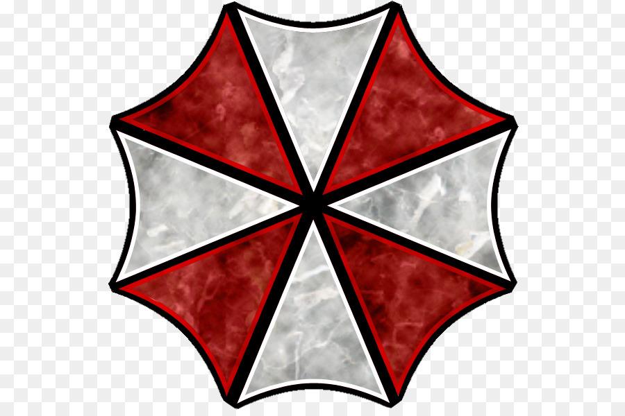 Umbrella corporation clipart vector freeuse Umbrella Cartoon png download - 600*600 - Free Transparent ... vector freeuse