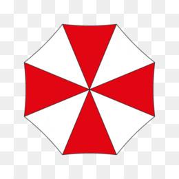 Umbrella corporation clipart jpg royalty free library Umbrella Corporation clipart - 9 Umbrella Corporation clip art jpg royalty free library