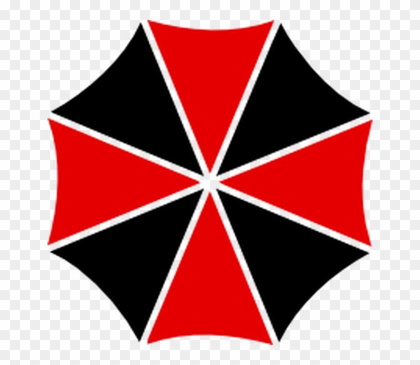 Umbrella corporation clipart banner free stock Umbrella Corp Png , Png Download - Umbrella Corporation Logo ... banner free stock