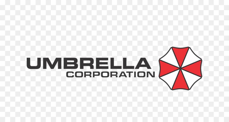 Umbrella corporation clipart clip free download Umbrella Corporation Logo png download - 1200*630 - Free ... clip free download