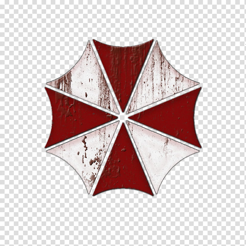 Umbrella corporation clipart svg royalty free download 50 umbrella Corps PNG clipart images free download   PNGGuru svg royalty free download