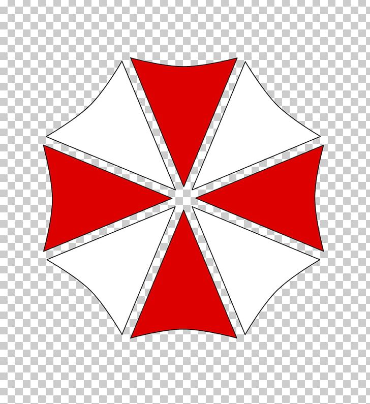 Umbrella corporation clipart graphic freeuse download Umbrella Corps Umbrella Corporation Logo Resident Evil 7 ... graphic freeuse download