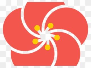 Ume flowers clipart clip art freeuse download Ume Tree Clipart Transparent Background - Japan Flower Png ... clip art freeuse download