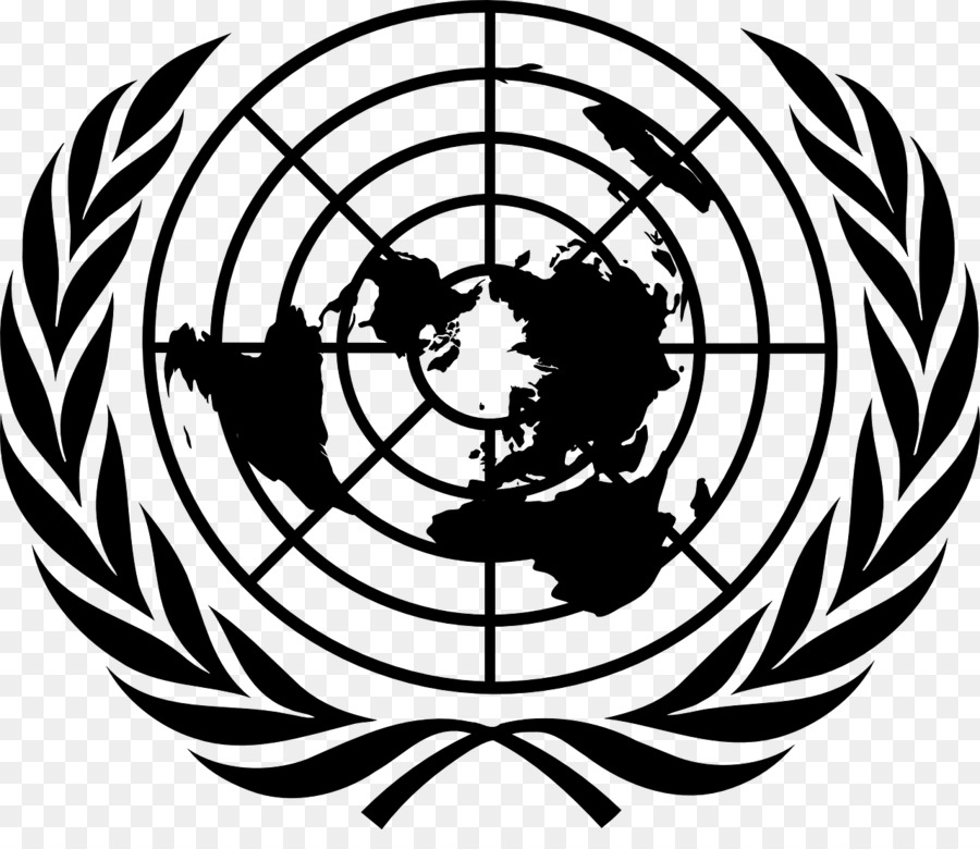 Un aid clipart graphic royalty free Black Day Symbol png download - 1280*1084 - Free Transparent ... graphic royalty free