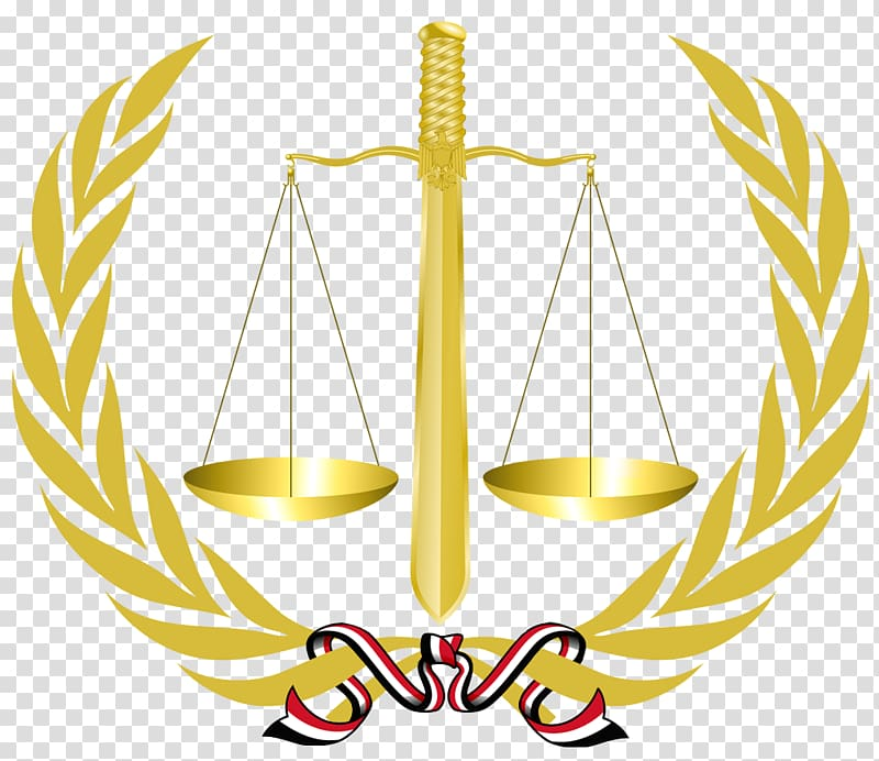 Un aid clipart png freeuse library Balance scale, United Nations Framework Convention on ... png freeuse library