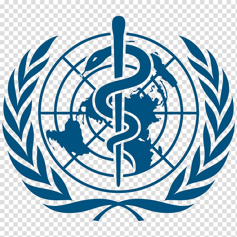 Un aid clipart picture free library Model United Nations World Health Organization United ... picture free library