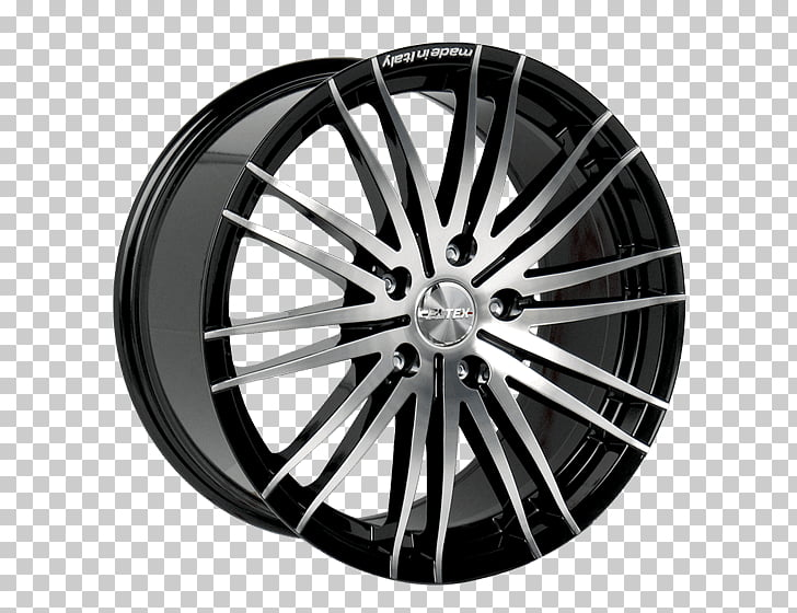 Un hueco en la llanta air clipart vector library Rim Wheel sizing Custom wheel Alloy wheel, LLANTAS PNG ... vector library