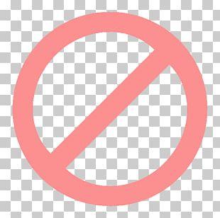 Unavialbe clipart clip art free stock Unavailable PNG Images, Unavailable Clipart Free Download clip art free stock