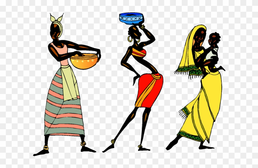 Unbeatable clipart svg download Growing Up In Nigeria Is A Totally Unbeatable Experience ... svg download
