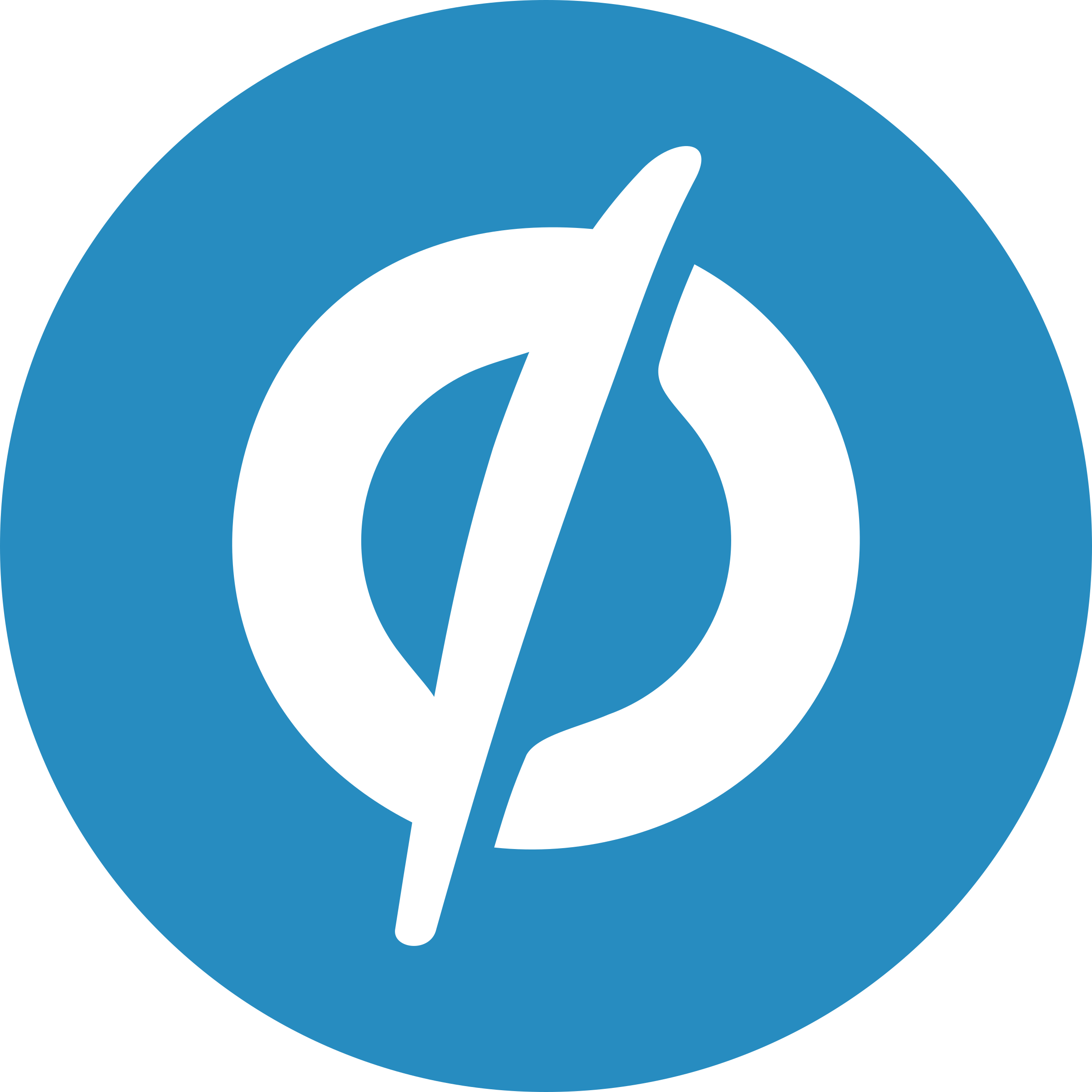 Unbounce logo clipart
