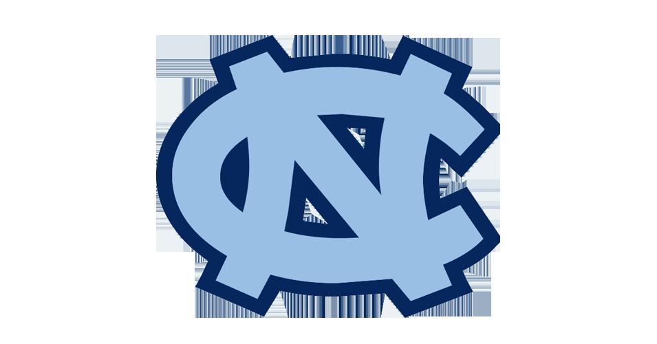 Unc basketball clipart clip art transparent download North Carolina's National Football Signing Day Recruits - MaxPreps clip art transparent download