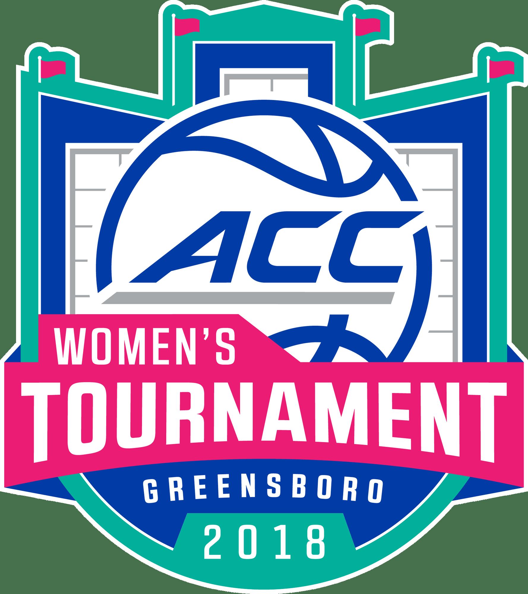 Unc basketball clipart clip art stock ACC women's basketball seedings, matchups set – The North State Journal clip art stock