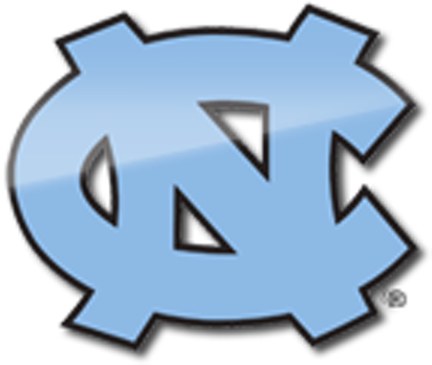 Unc basketball clipart banner library download Lady Vols, Duke, State highlight Tar Heels' home schedule | Sports banner library download